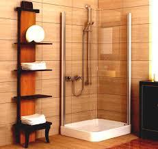 wall tiles choose bathroom tile lighting ideas ideaswonderful bathroom design free bathroom