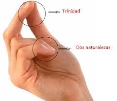 Resultado de imagen de Son más que lo utilizamos la mano Derecha