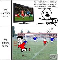 So true... Meme via Relatably.com