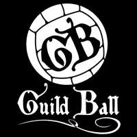 Image result for Guild ball