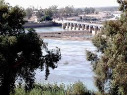 العراق -