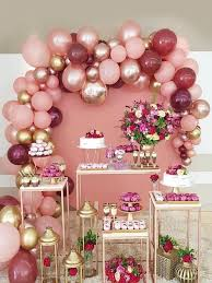 Solid Decorative Balloon Set <b>36pcs</b> | SHEIN IN