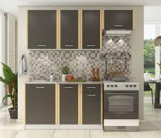 <b>Бланка</b> СТЛ.094.00 <b>Кухонный гарнитур</b> Белый/Венге купить за ...