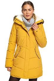 Женские <b>куртки Urban Classics</b> — купить в интернет магазине ...