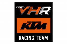 VHR <b>KTM RACING TEAM</b> | MXGP