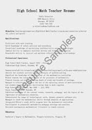 sample resume for school teacher job professional resume cover sample resume for school teacher job english teacher resume sample of english teacher resume resume samples