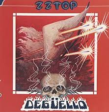 <b>ZZ TOP</b> - <b>Deguello</b> - Amazon.com Music
