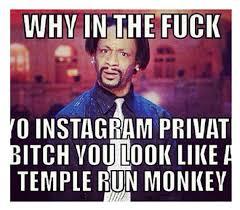 Funny-Instagram-Pictures-4-570x499.jpg via Relatably.com