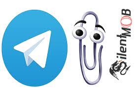 نتیجه تصویری برای ساخت استیکر برای تلگرام