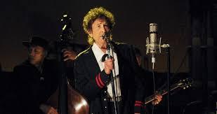 <b>Bob Dylan</b> 'Rough and Rowdy Ways' Album Review