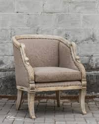 swaun hand carved arm chair stunning armchair with carefully paying attention to every detail carved solid mango wood