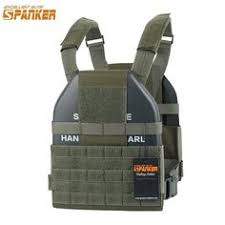 <b>Emersongear Tactical</b> Vest Molle Jpc Vest Airsoft Paintball Molle ...