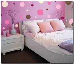 bedroom painting designs: painting ideas for bedroom walls modern home design painting ideas for bedrooms