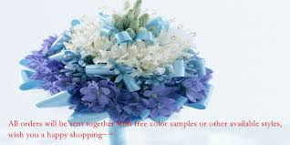 CC's HT <b>Ribbon</b> Store - Small Orders Online Store, Hot Selling and ...
