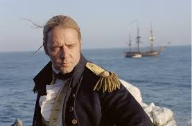 Image result for master and commander cast