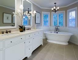 elegant bathroom lighting ideas bathroom lighting ideas bathroom traditional