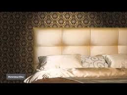 Купить <b>постельное белье</b> в интернет-магазине недорого