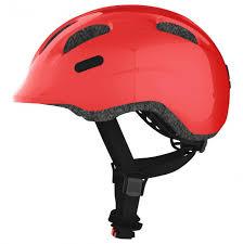 ROZETKA | Велосипедный детский <b>шлем ABUS SMILEY 2.0</b> M 50 ...