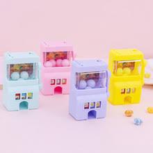 1 шт. детская игровая машина <b>Kawaii</b> милые мини игрушки куклы ...