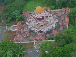 Image result for images of devipuram