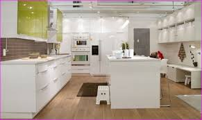 appealing ikea varde: enticing ikea kitchen cabinets reviews singapore home design ideas with ikea kitchen cabinets reviews in ikea