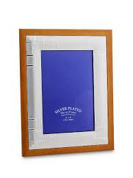<b>Фоторамка</b> 10x15 см <b>Bellezza</b> casa 5238894 в интернет-магазине ...