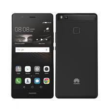 Nhung con so an tuong cua Huawei P9 Lite