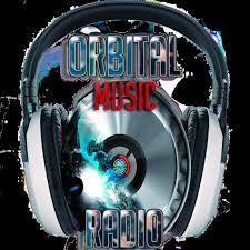 Domingo Deluxe 3.7 (Orbital Music Radio)