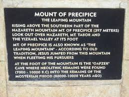 Image result for mt precipice