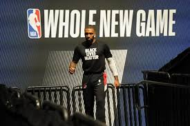 Damian Lillard out for <b>Game 5</b> with knee sprain | NBA.com
