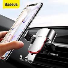 Buy cheap <b>baseus</b> qi wireless <b>car</b> holder — low prices, free shipping ...