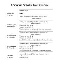 examples of resume statements sample customer service resume examples of resume statements 500 examples of resume statements phrases and sections resume examples examples of