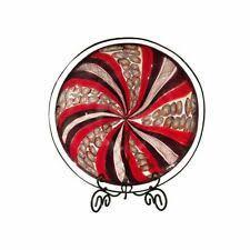 Decorative <b>Plates</b> & Bowls | eBay