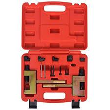 Tidyard <b>Chain Riveting Tool Set</b> Riveting Repair Tool for Mercedes ...