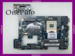 <b>LA 7982P for Lenovo G580</b> P580 P585 motherboard QIWG5 SLG8E ...