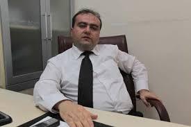 Fatih Metin: İhsan Ağcan'ın çalışkanlığına, insanlığına ve adamlığına sonuna kadar kefilim (1-2-3) (14 Nisan 2010) - 399217