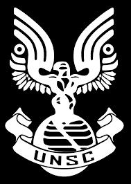 Image result for UNSC LOGO