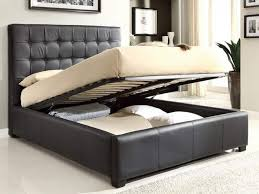 furniture simple murphy hideaway wall bed ideas couch with shelves hide stunning website design ideas beds hideaway furniture ideas