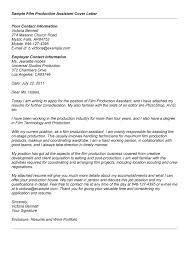 Top   manufacturing engineer cover letter samples