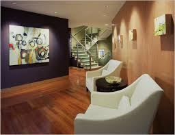 lawyer office design. office design inspiring law interior modern contemporary lawyer