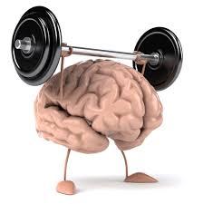 De Online Brein Academie - Train Your Brain | Haal het beste uit je ...
