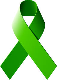 Image result for green ribbons