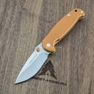 <b>Ножи RealSteel</b> | Купить в магазине Forest-Home