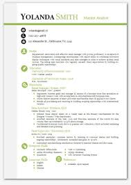 it professional resume template doc   cover letter builderit professional resume template doc professional resume traditional template modern microsoft word resume template yolanda smith
