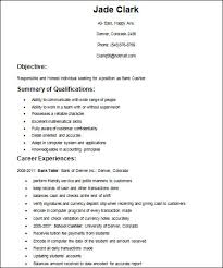 sample basic resumes   uhpy is resume in you basic resume templates