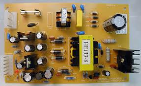 Блок <b>питания</b> Redsail-PSU-001D для <b>режущих</b> плоттеров SignCut ...