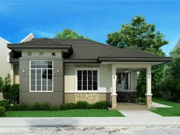 Small Picture Small House Design Philippines Home Design and Furniture Ideas