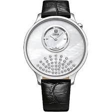 <b>COVER</b> CO168.<b>05</b> купить наручные <b>часы</b> по низкой цене