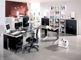 beautiful decor modern home office furniture beautiful office modern furniture
