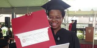 from homeless to harvard and beyond khadijah williams starts from homeless to harvard and beyond khadijah williams starts new life in nyc video the huffington post